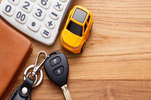 자동차종합보험가격